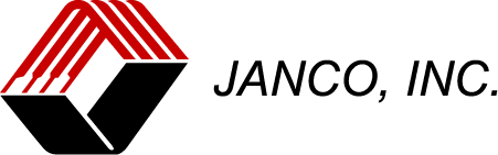 Janco, Inc.